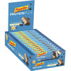 PowerBar  Protein Plus Bar Low Sugar