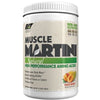 Muscle Martini Natural