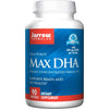 Jarrow Formulas  Max DHA - IVitamins Shop