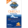 Minami Omega-3 Fish Oil Daily Maintenance