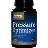 Jarrow Formulas  Prostate Optimizer - IVitamins Shop