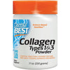 Doctor's Best  Collagen Types 1 & 3 - IVitamins Shop