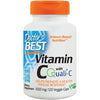 Doctor's Best  Vitamin C with Quali-C - IVitamins Shop