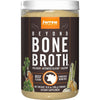 Jarrow Formulas  Beyond Bone Broth - IVitamins Shop