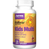 Jarrow Formulas  Kids Multi - IVitamins Shop