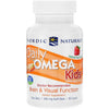 Nordic Naturals  Daily Omega Kids - IVitamins Shop