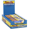 PowerBar  Protein Plus 33%