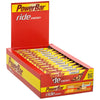 PowerBar  Ride Energy