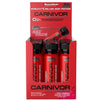 MuscleMeds  Carnivor Liquid Protein Shot - IVitamins Shop