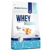 Allnutrition  Whey Delicious - IVitamins Shop