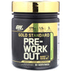 Optimum Nutrition  Gold Standard Pre-Workout - IVitamins Shop