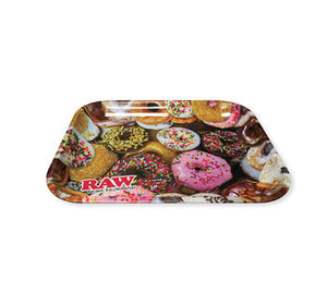 Trays Tagged Doughnut Tray Rolling Papers Us