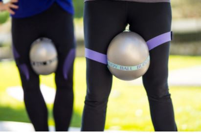 Buddy Ball System: Importance & Health Benefits for Women