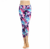 Quick-dry Yoga Pants Gym Legging
