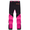 Winter Fleece Softshell Thermal Pant