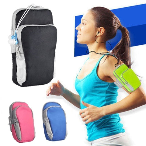 Universal Sports Armband Phone Cover