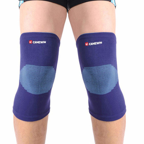 Knee Support Protector Pad/Pair