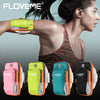 iPhone Sports Armband Phone Protector
