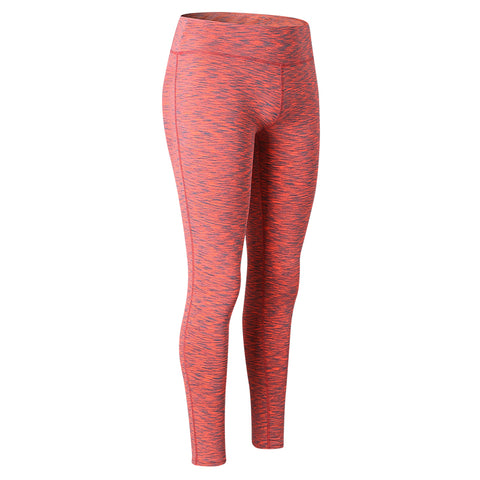 Training Sportswear Legging Yoga Pant
