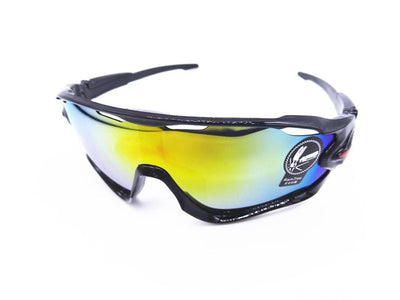 UV 400 Unisex Outdoor Sport Glasses