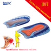 Gel Insoles for Spur Plantar fasciitis