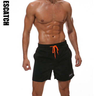 Men Swimming Short Pant