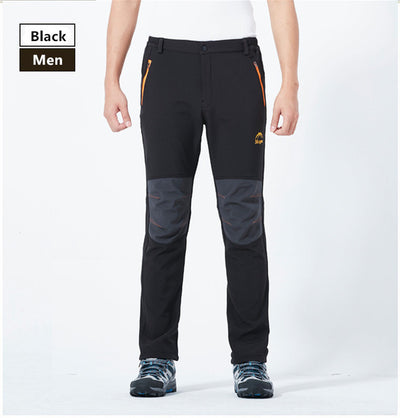 Waterproof Winter Hiking Pant