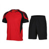 Sportswear Gym Uniform Fitness Exercise