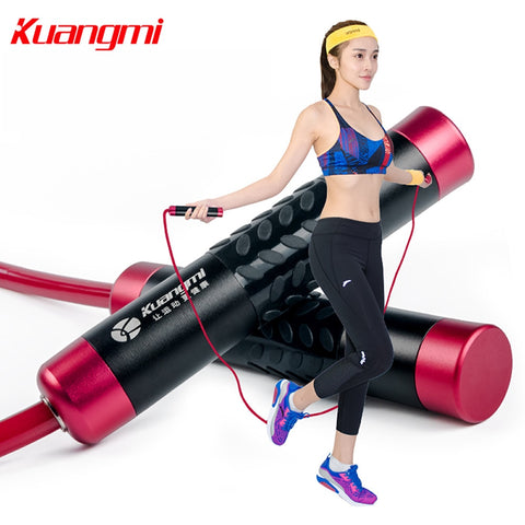 Jump Rope Adjustable