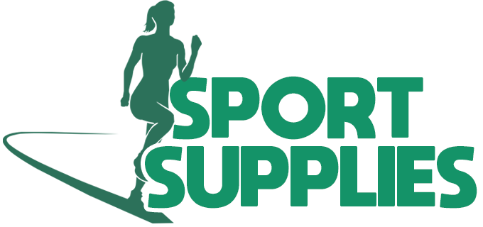 sportsupplies.us