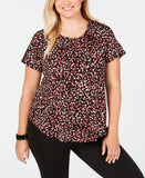 #461 WOMEN'S PLUS SIZE APPAREL ALL SEASONS- $2142 MSRP, 35 UNITS, SHELF PULLS
