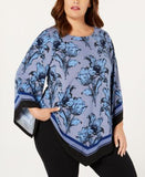 #AJ132 WOMEN'S PLUS SIZE APPAREL PRIMARILY FALL/WINTER - $1108 MSRP, 25 UNITS, SHELF PULLS