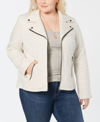 #AJ139 WOMEN'S PLUS SIZE APPAREL PRIMARILY FALL/WINTER - $1216 MSRP, 25 UNITS, SHELF PULLS