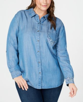 #AJ153 WOMEN'S PLUS SIZE APPAREL PRIMARILY FALL/WINTER - $1589 MSRP, 25 UNITS, SHELF PULLS