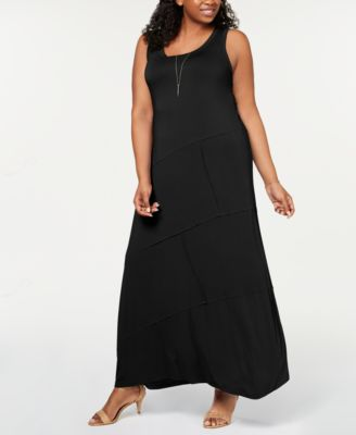 #SC256 WOMEN'S PLUS SIZE APPAREL PRIMARILY SPRING/SUMMER - $1,618.49 MSRP, 25 UNITS, SHELF PULLS