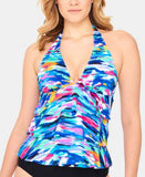 #C104 WOMEN'S SWIMWEAR APPAREL PRIMARILY SPRING/SUMMER - $1393.45 MSRP, 25 UNITS, SHELF PULLS