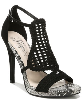 #SC353 WOMEN'S SHOES - $1,803.95 MSRP, 20 UNITS, SHELF PULLS