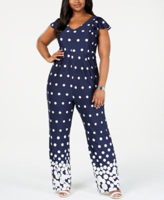 #C182 WOMEN'S PLUS SIZE APPAREL - $1549.98 MSRP, 25 UNITS, SHELF PULLS