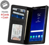 #CA1042 CELL PHONE ACCESSORIES - $1266.84 MSRP, 90 UNITS, NEW SHELF PULL/BOX DAMAGE