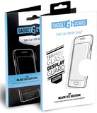 #CA1030 CELL PHONE ACCESSORIES - $1,217.25 MSRP, 100 UNITS, NEW SHELF PULL/BOX DAMAGE