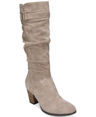 #1007 WOMEN'S SHOES PRIMARILY FALL/WINTER - $1912 MSRP, 22 UNITS, SHELF PULLS