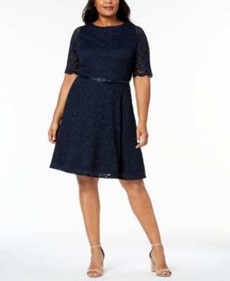 #AJ154 WOMEN'S PLUS SIZE APPAREL PRIMARILY FALL/WINTER - $1467 MSRP, 25 UNITS, SHELF PULLS