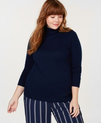 #AJ186 WOMEN'S PLUS SIZE APPAREL PRIMARILY FALL/WINTER - $1633 MSRP, 25 UNITS, SHELF PULLS