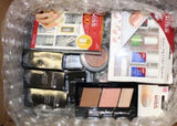 #CVES BRAND NAME ASSORTED COSMETICS - EST~AVG $500-800 MSRP, 75 UNITS, SHELF PULLS