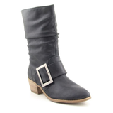 #UD1032 WOMEN'S SHOES PRIMARILY FALL/WINTER - $2253 MSRP, 19 UNITS, SHELF PULLS