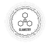 GLAMISTRY BEAUTY