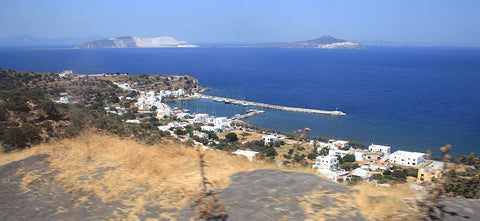 Greek-island-sailing-holidays