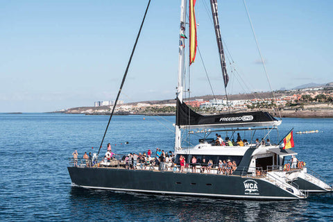 activity-yachting-croatia