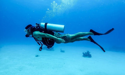 benefits-scuba-diving