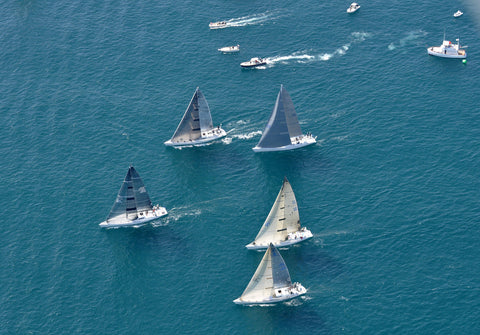 best-places-to-sail-in-Florida